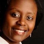 CynthiaKoni