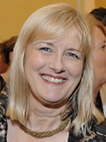 JulieStanford